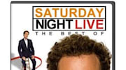 To include 'Saturday Night Live' on your resume can mean you are one of the world's best comics. This illustrious crew includes the likes of Adam Sandler, Chris Rock and...