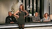 America's Next Top Model - Wednesday September 15, 8PM ET, A Channel/The CW    The really weak girls have been weeded out and the real contestants get down to work with t...