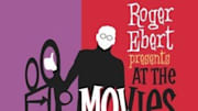  This is crazy-good news. Roger Ebert announced at his site today that the film review show 'At the Movies' will return in January. 
