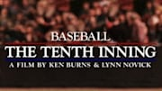 Fans of Ken Burns' 'Baseball' documentary should get their DVRs ready tonight, as PBS airs the first part of the four-hour, two-part follow-up to that landmark 1994 seri...