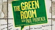 Showtime has renewed its comedy series 'The Green Room with Paul Provenza' for a second season.    According to Deadline Hollywood, production on the 6-episode season wi...