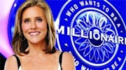 A brand new season of 'Who Wants to Be a Millionaire?' -- hosted by Meredith Vieira -- premieres on Monday, Sept. 13. And with it come some exciting new changes.    Out o...
