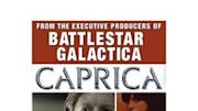 As people were mourning the loss of their beloved 'Battlestar Galactica,' SyFy offered a television rehab for those seeking help for their incurable Cylon deficit disord...