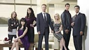Due to low ratings, Syfy has cancelled the 'Battlestar Galactica' prequel 'Caprica.'    Syfy is pulling the show from its broadcast rotation immediately, and the remainin...