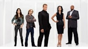Fox's adrenaline-fueled drama 'Human Target' has made a habit of dodging bullets. The show's entertaining (but underwatched) first season garnered reasonable ratings an...