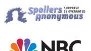  This is Spoilers Anonymous In-Depth, a weekly column here at TV Squad where we discuss and give our two cents about recently released spoilers and how they may affect th...