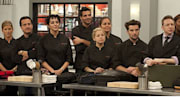  I seriously cannot wait for 'Top Chef All Stars.' Seeing cheftestants from seasons past, going head-to-head to prove they deserved to win is my idea of good TV. Add new ...