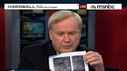 Chris Matthews is no birther, but he still found himself asking the same question raised by many who doubt Barack Obama was born in the U.S.