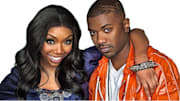 You don't have to dig too far into 'Dancing With the Stars' fans' comments on blogs to gauge that most were -- and still are -- pretty upset that R&B pop diva Brandy No...