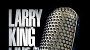 Thursday, Dec. 16, marks the final episode of CNN's 'Larry King Live.' It's been easy to say funny things about King over the show's 25-year-run -- he's out of touch, he...