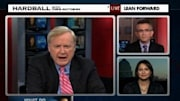 On 'Hardball With Chris Matthews' (weekdays 5PM ET on MSNBC), Chris Matthews addressed the current debate over illegal immigration to the United States, chiding both Dem...