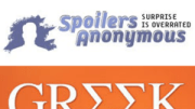 This is Spoilers Anonymous In-Depth, a weekly column here at TV Squad where we discuss and give our two cents about recently released spoilers and how they may affect the...