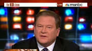 Ed Schultz has been garnering notoriety lately for his unabashedly over-the-top and often below-the-belt attacks on Republicans and conservatives.    Thursday on 'The Ed...