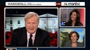 On 'Hardball' (weekdays, 5 PM ET on MSNBC) Chris Matthews called on conservative political figures Sarah Palin, Sharon Angle and Christine O'Donnell -- all of whom have ...