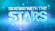The first-ever 'Skating With the Stars' champ was named tonight and awarded a pair of golden skates.    Judge Johnny Weir opened up the show with a