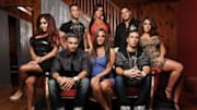 Italy might be safe from a 'Jersey Shore' invasion after all.    According to E! Online, production troubles might cause the MTV series' planned season abroad to turn in...