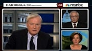 On 'Hardball With Chris Matthews' (weekdays, 5PM ET on MSNBC), Chris Matthews played a tape of a speech Michelle Bachmann had made, in which the Minnesota congresswoman ...