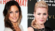  Minka Kelly and Rachael Taylor have landed the last two Angel roles in ABC's 'Charlie's Angels' reboot. 