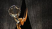 In advance of the official Daytime Emmys, the pre-nominations list has come out. The pre-noms are a way for the Emmys to narrow down the selections in the acting categor...