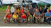 Survivor: Redemption Island -- Wednesday, Feb. 16, 8PM ET/PT, Global/CBS    The 22nd season of 'Survivor' begins today bringing with it the return of two of the the ...