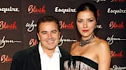 Until 2008, Adrianne Curry and her husband, former 'Brady Bunch' star Christopher Knight, had spent almost th