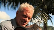  Jeremy Wade, host of Animal Planet's 'River Monsters,' has made it his mission to hunt down the real-life aquatic animals behind the world's most fearsome urban legends....
