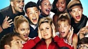 'Glee' creator Ryan Murphy has revealed a shocking secret: One of the characters will die. 