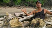 Survivor - Sunday May 15, 8PM ET/PT, Global/CBS    Rob Mariano has played his best game -- even if he does say so himself -- but is it enough to finally get him an elusi...