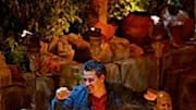 After almost 10 years and more than 100 days in the game, arguably the biggest celebrity 'Survivor' has ever produced finally won the game. Even Jeff Probst had to admit...
