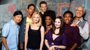 It's been a busy week for the casting directors of 'Community.' Greendale Community College is in hiring mode, and the faculty is freshly stocked with two new, sufficien...