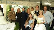 It might be hard to believe, but Fri., Aug. 26 marks the 15th anniversary of the premiere of '90s TV drama '7th Heaven.'    Set in the fictional town of Glen Oak, Calif....