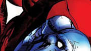 Late last week, Deadline broke the news that Eric Kripke, creator of 'Supernatural,' was developing a small-screen adaptation of the comic book 'Deadman' for The CW, pre...