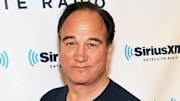 After a failed hourlong legal series, Jim Belushi is returning to his roots: half-hour comedy. The 'According to Jim' star is teaming with 'Murphy Brown' creator Diane E...