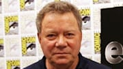 William Shatner will find himself on the wrong side of the law in Season 3 of 'Rookie Blue.'    The 'Star Trek' and 'T.J. Hooker' star will play a