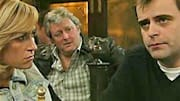 The patrons at Rovers Return are raising their glasses and celebrating. No, not because Tracy has left town; CBC has signed a new deal to keep 'Coronation Street' on the...