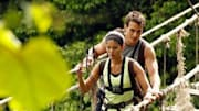 NBC is bringing adventure/dating show 'Love in the Wild' back for another summer go. 
