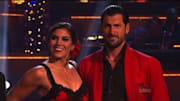  After tonight, I'm not sure the 'Dancing With the Stars' judges want Maks to continue on this season -- or any other season. Things got pretty awkward during the judges'...