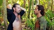 CBS has renewed 'Survivor' for Season 25 and 26, a move that will keep the show on the air until 2013. 