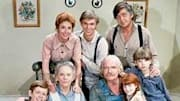  Time for 'The Waltons' fans to dust off those overalls: The kids are back! Tonight, all seven 'Waltons' children are expected to turn out for the 40th anniversary of the...