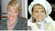 Alison Arngrim, familiar to a generation of TV viewers as the petulant Nellie Oleson of 'Little House On The Prairie,' is dishing the dirt on Walnut Grove. In her new ...