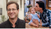 Bob Saget is back on the tube as host of 'Strange Days With Bob Saget,' a reality TV series airing Tuesday nights on A&E, where the comedian hunkers down with a differ...