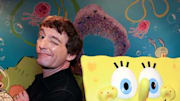 With Nickelodeon ordering another season of 'SpongeBob SquarePants' this month, the show will become the first Nicktoon to reach the 200-episode mark. That's a lot of ti...
