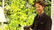 'The Nate Berkus Show' is not even six months old and already is a huge daytime hit, thanks to its charming host and his expert and tasteful advice on making over your h...