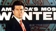 Bad guys and girls, rejoice! FOX has slashed 'America's Most Wanted' from its regular lineup. The fugitive-hunting show, which is the network's longest running series, wi...
