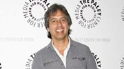 It's closing time for season 2 of 'Men of a Certain Age,' Ray Romano's show about a trio of college friends grappling with their 50's. The 53-year-old comic sounds awful...