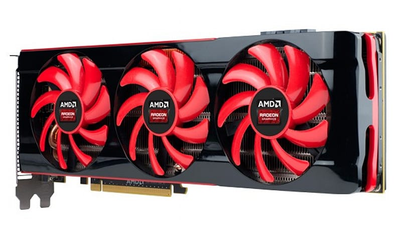 AMD Radeon HD 7990 review roundup: fast, quiet, but no world beater