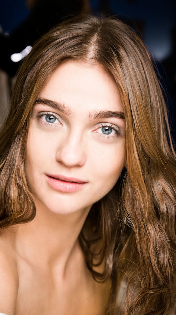 Get Glowing: 3 Steps to Radiant Skin