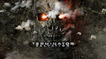 Terminator: Salvation BD-Live director commentary impressions