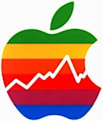 ITC's ban of certain Samsung devices boosts Apple market cap