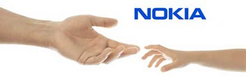 Nokia commends FCC for 'open access' clause in 700MHz spectrum
